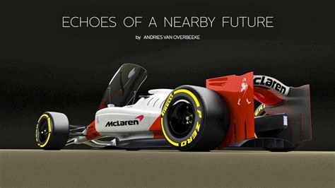 formula one honda 2019 mclaren honda f1 car renderings