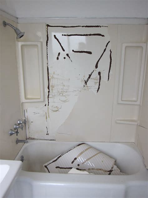 Bathtub Scratch Repair Fiberglass Bathtub Surrounds 171 Bathroom Design