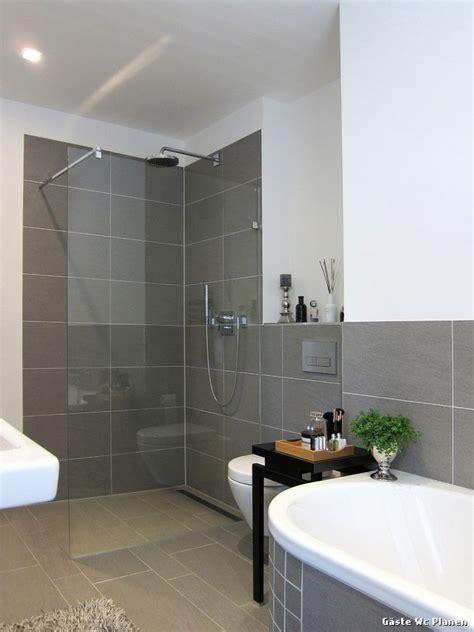 badezimmer planen badezimmer planen deutsche dekor 2017 kaufen