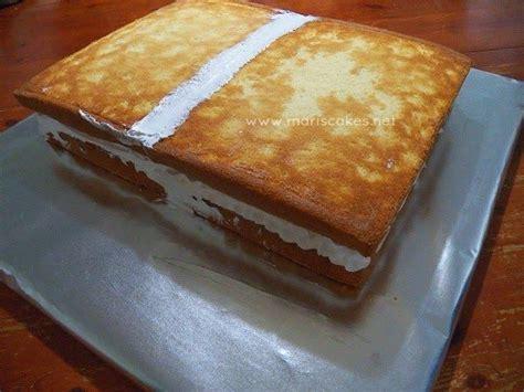 dominican cake maris cakes english pin by mari nunez mari s cakes on how to s tutorials