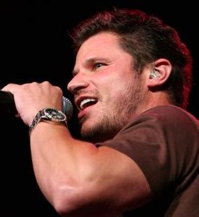 Nick Lachey And Minnillo Tying The Knot In April by Nick Lachey And Minnillo Tie The Knot