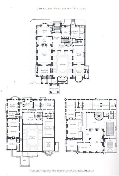 vanderbilt commons floor plans vanderbilt commons floor plans 28 images vanderbilt