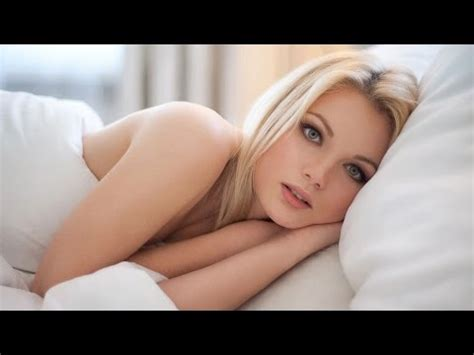 top 100 house music songs best remixes of popular songs 2016 new dance pop charts music mix top 100 electro
