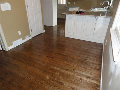 wood stain reviews 2014
