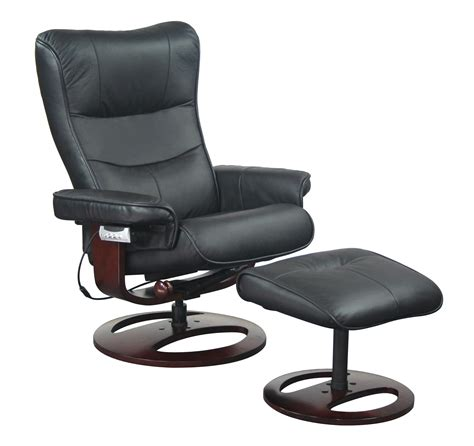 Chairs With Ottoman furniplanet buy chair with ottoman topcliner 60v at discount price at new york new