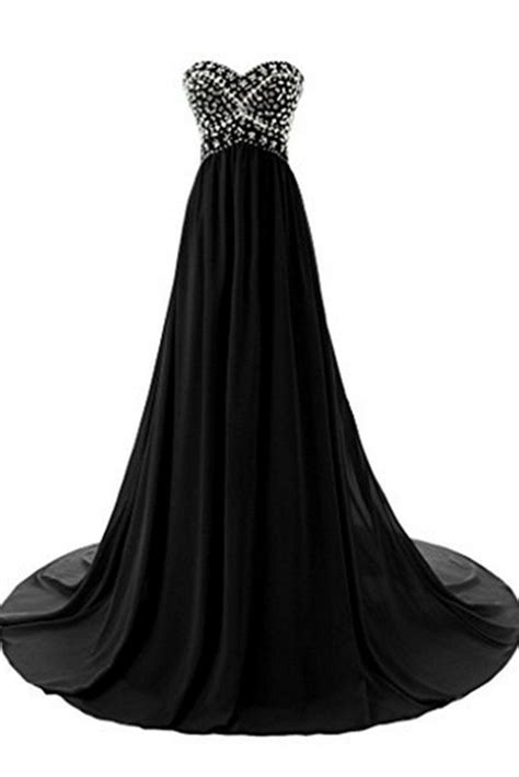 285 best Captains Dinner (cruise) images on Pinterest | Evening gowns, Formal dresses and Formal
