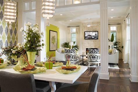 cool 47 florida interior design ideas 10324