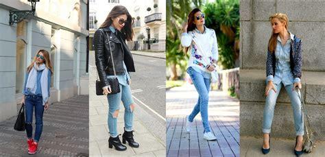 moda verano 2015 tendencias primavera verano 2015