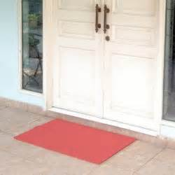 Karpet Karet Untuk Mobil Up keset nomad tipe 3100 entrance matting