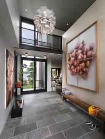 foyer gestalten eingangsbereich und flur gestalten in 42 beispielen