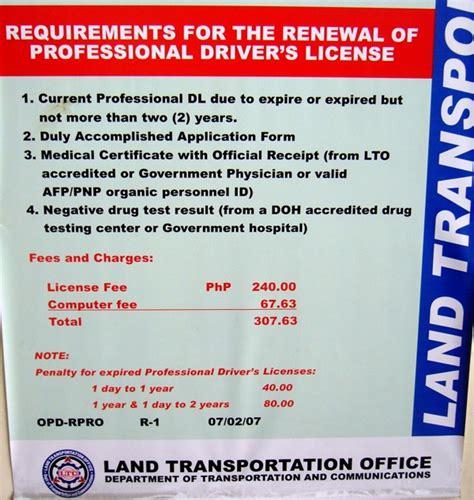 Winder Tag Office by Drivers License Renewal Winder Ga Free