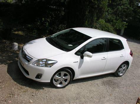 Grand Blanc Toyota Toyota Blanc