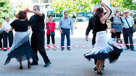 bailes de salon tango exhibici 243 n de bailes de sal 243 n tango argentino y salsa