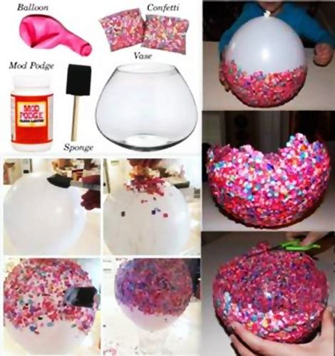 cool crafts for to make at home phpearth