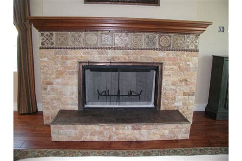 fireplace gallery chion clearwater fireplace gallery ta fireplace tiling st petersburg chion tile