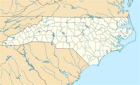 map usa carolina maps usa map carolina