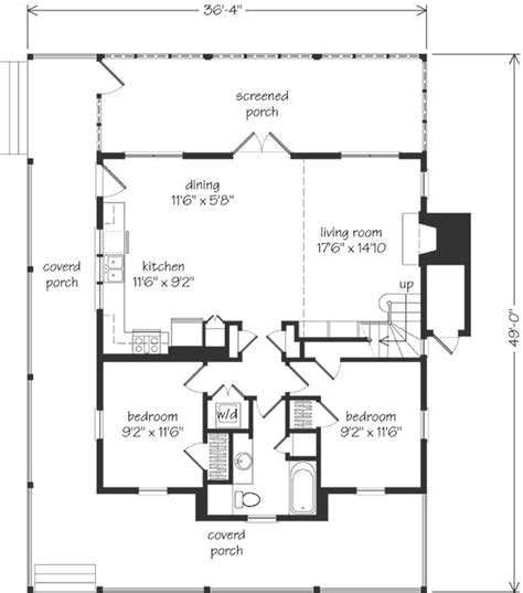 ikea small house plan 621 square feet 9 best ikea small house images on pinterest dream houses