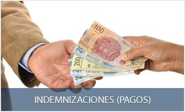 indemnizaciones fin de contrato 2016 indemnizaciones por despido 2016 newhairstylesformen2014 com