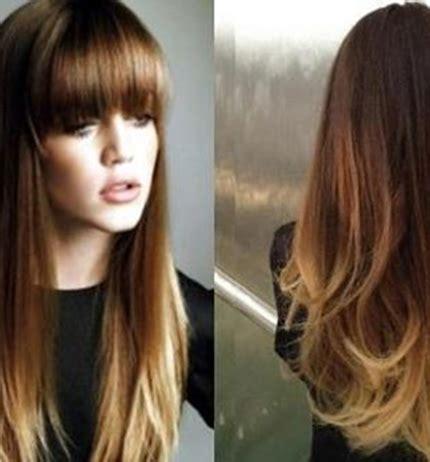 capelli lunghi lisci come portarli capelli lunghi e scalati ecco come portarli al meglio