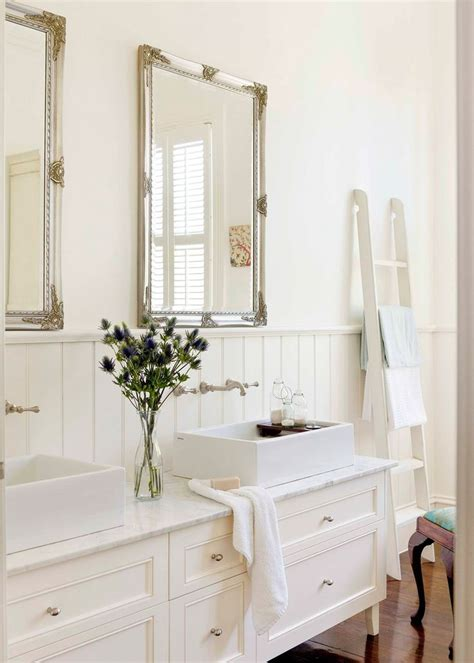 french style bathroom mirror best 20 french provincial home ideas on pinterest