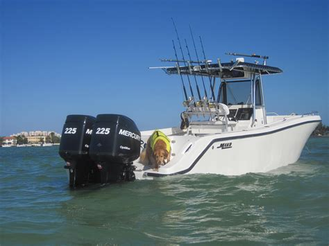 mako boats old post pictures of your mako boat the hull truth