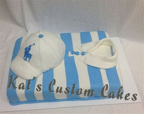 bud light platinum hat 25 best cakes images on mug cake