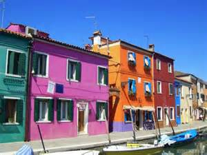 fond d 233 cran venise italie wallpaper maisons color 233 es