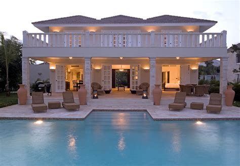buy house in dominican republic dominican republic houses dominican republic real estate