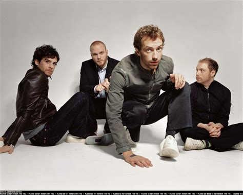 coldplay quit coldplay photo 1 of 53 pics wallpaper photo 59954