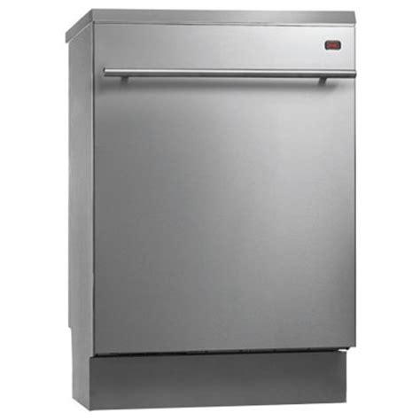 asko dishwasher asko dishwasher d5634adahs san diego dishwashers