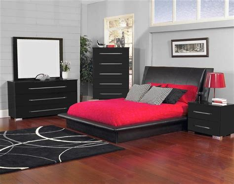 Kanes Furniture Bedroom Sets by 17 Best Images About Modern Times On