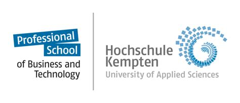 Business School Technology And Media Mba Club by Professional School Of Business Technology Der