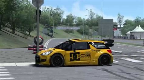 Citroen Rally Car by Citroen Ds3 Rally Car 74494 Softblog