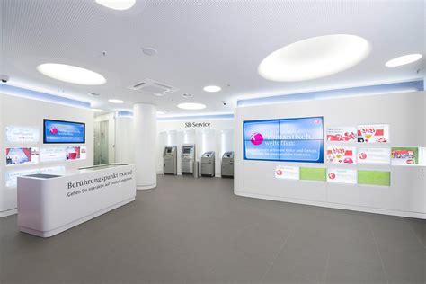 bw bank ludwigsburg öffnungszeiten bw bank breuningerland ludwigsburg alle referenzen