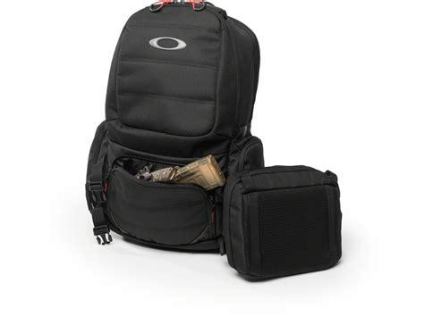 range backpacks oakley chamber backpack range bag