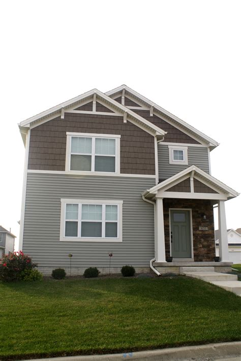 what kind of siding is on my house light colored house with dark trim fun coloring pages