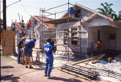 under house renovation home improvement the blog on cheap faux stone panels