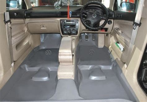 Floor Car by Pvc Flooring In Cars Automobile Planet