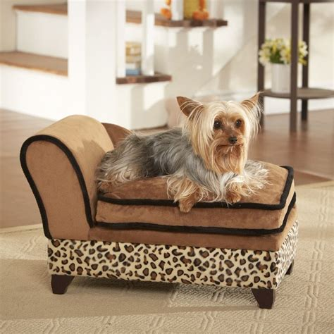 yorkie beds 17 best images about yorkies on