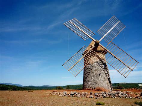 le moulin du le moulin du r 233 dounel geo fr