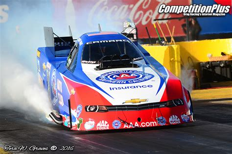 2016 nhra nitro event page competition