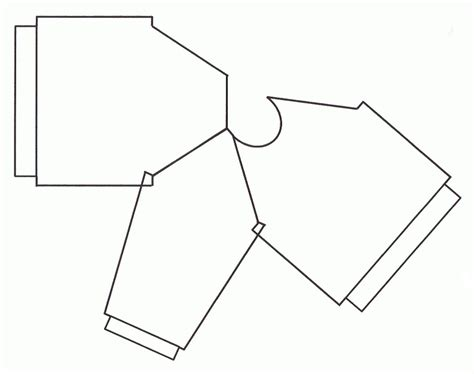 Raglan Android 02 crochet raglan diagram gallery how to guide and refrence