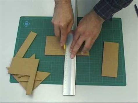 como hacer un barco griego v01 tecnicas maquetas modelos wmv youtube