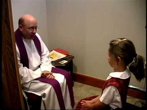 english first reconciliation youtube