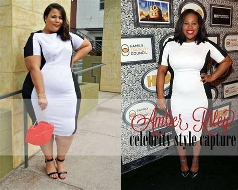 Chasiy Cooler Bag Big Sizel 17 best images about garner style mrs chasity