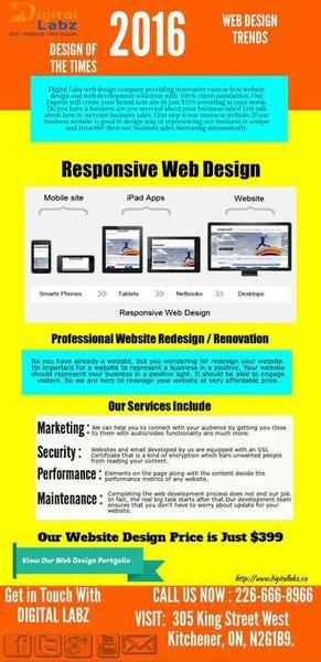 web design kitchener web design services in kitchener waterloo digital labz