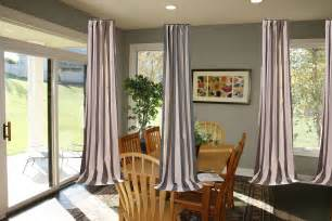 Light Blue Grommet Curtains Large White Steel Glass Window Using Brown Roll Up Window