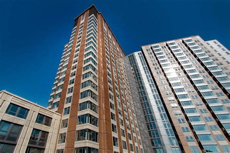 appartment in boston 660 washington street 1br ccl furnished apartments and