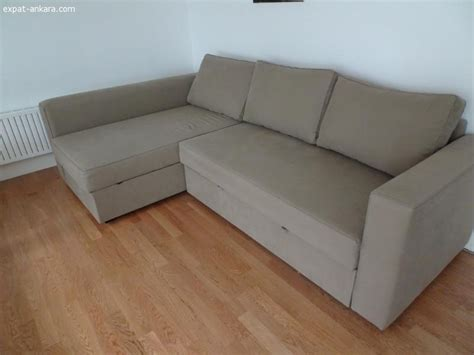 Sale Corner Sofa Bed Ads Other Furniture Corner Sofa Sofa Bed For Sale