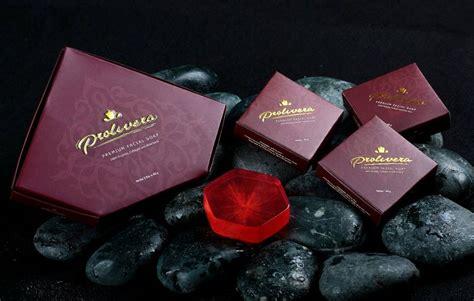 Uh Sabun Propolis Valleza Terbukti Terbaik agen resmi sabun prolivera 100 herbal alami
